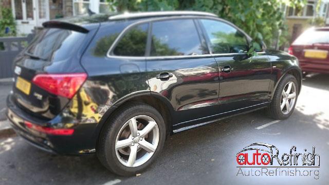 Audi-Q5-Raynes-Park-A