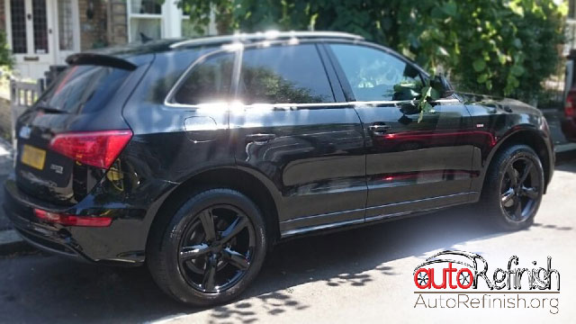 Audi-Q5-Raynes-Park-D