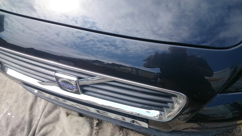 Volvo-BB