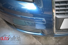 Audi-Clapham-A-PS