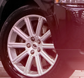 Featured Image alloy wheel