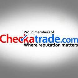 circle checka trade